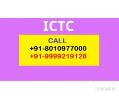 ||+91-8010977000|| Integrated Counselling Testing Centre (ICTC) in Jasola Vihar