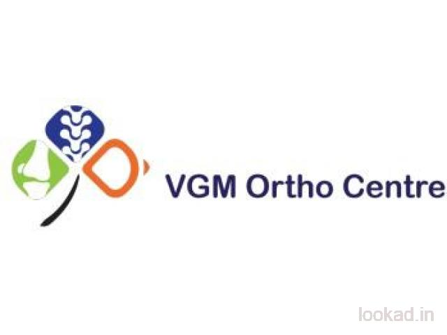Ortho centre in coimbatore | Hip Replacement surgery coimbatore - vgmorthocentre.com