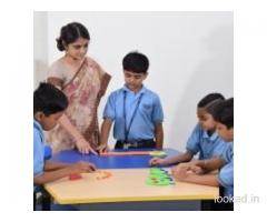 Enroll In the Good School in Noida