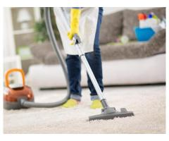 Housekeeping & cleaning services in ncr, Gurgaon, noida, delhi, chandigarh and Mohali