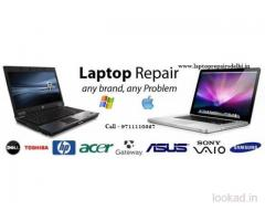 Fix Your Laptop By Computer Dr. At Rs.250