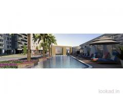 Karle Town Centre Township Project in Bangalore