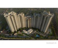 Godrej 24 Off Sarjapur Road East Bangalore