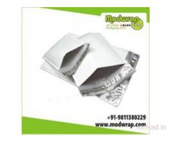 Which company is an affordable Tamper Proof Courier Bags Manufacturers in India?