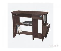 Search Study Table Manufacturers in Delhi