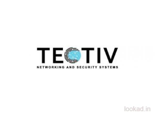 Tectiv Networking and Security Systems