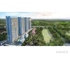 Godrej Vikhroli Latest Residential Project at Mumbai