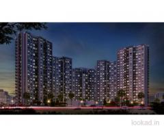 Godrej 24 Manyata Sarjapur Luxurious Residence at Bangalore