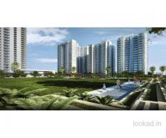 Godrej Nurture – Luxurious 2 and 3 BHK Apartments in Pune