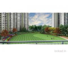 L&T Raintree Boulevard  Properties for sale in Bangalore