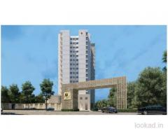 1 BHK Apartments IN Prestige Elysian Bangalore