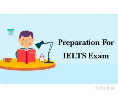Get Your Desired Band Score in IELTS?