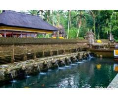 Cherish a Romantic Honeymoon in Kerala