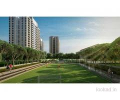 Sobha Arena 2,3 BHK Apartments at Kanakapura Road, Bangalore