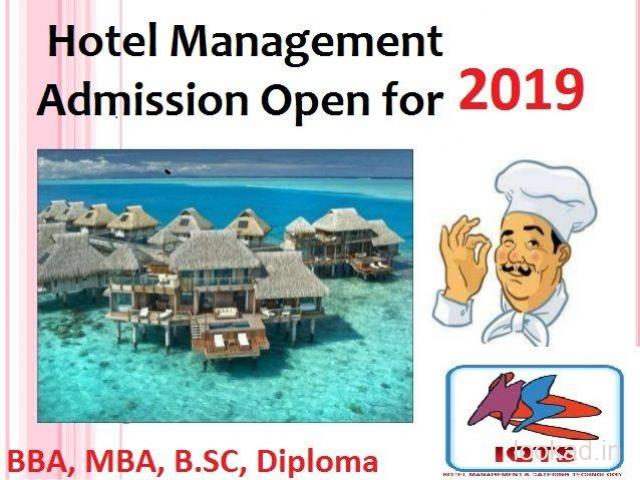 Hotel Management Job Courses in Marthandam