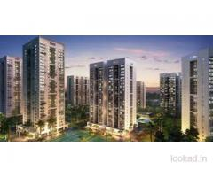 Godrej Rejuve - Luxurious 2 and 3 BHK Apartments at Keshav Nagar, Pune