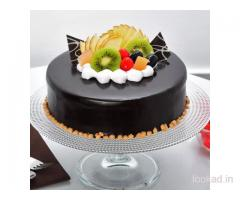 online Birthday cake delivery in Jamshepur