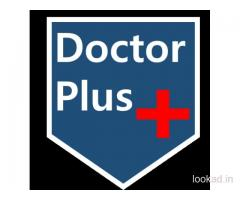 DoctorPlus