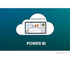 Power BI Training