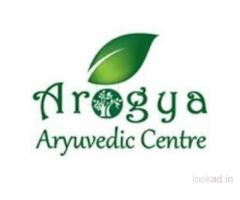 breast cancer treatment in Maharashtra,Kerela-Arogyadham Ayurvedic Centre