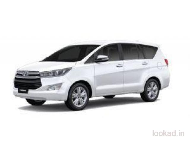 car rental in coimbatore, car rental service in coimbatore