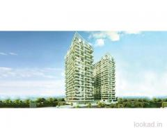 Godrej Platinum Residential property in Hebbal,Bangalore
