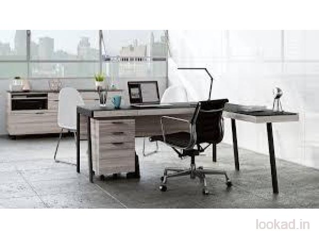 Vj Interior Office Furniture