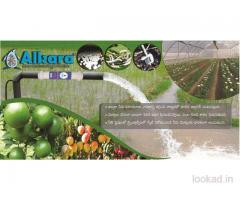 Irrigation Water Conditioner Manufacturers in Vijayawada