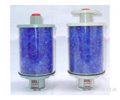 Silica Gel for Breather Transformer