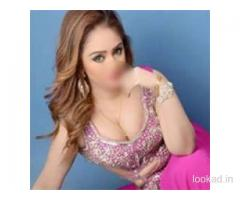 Call Girl In Gurgaon with Photo