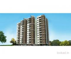 K Raheja Vistas provide residential apartments