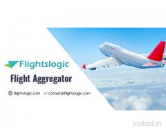 Flight Aggregator