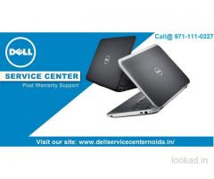 Authorized Dell Laptop Service Center In Noida Uttar Pradesh