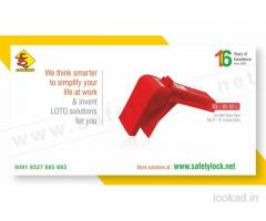 Buy Valve Lockout Devices at Affordable Prices