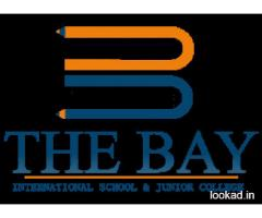 The Bay International School - Muslim International School