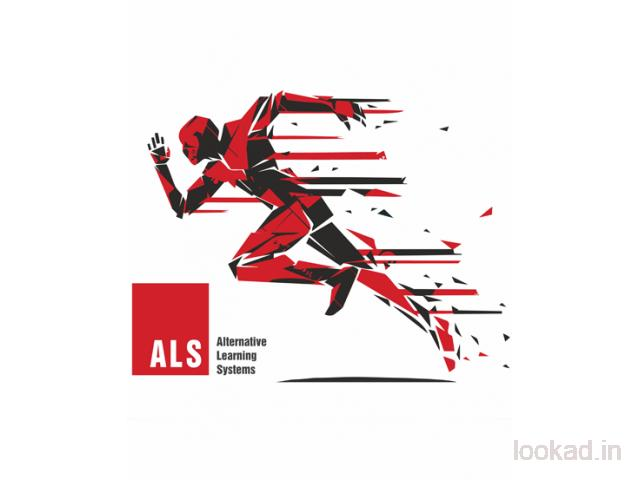 Get success in exam with ALS IAS coaching in Mangalore