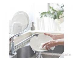 Domestic Water Softener Suppliers in Hyderabad