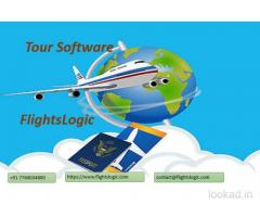 Tour Software