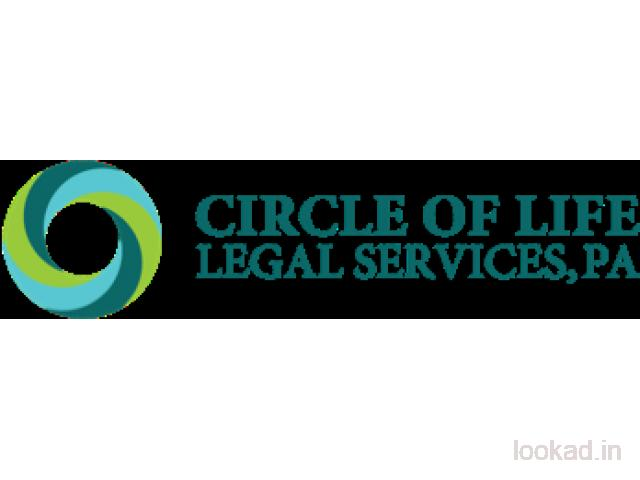 Martyn Elberg - Estate Planning Attorney, Lawyer at Circle of Life Legal