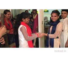Most Reliable NGO in Delhi NCR, Skill Development NGO