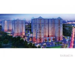 Skylark Royaume 1,2,3 BHK Apartments in Bangalore