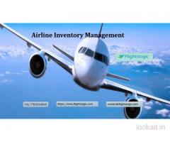 Airline Inventory Management