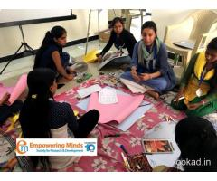 NGO For Research And Development in Delhi, Research & Training NGO