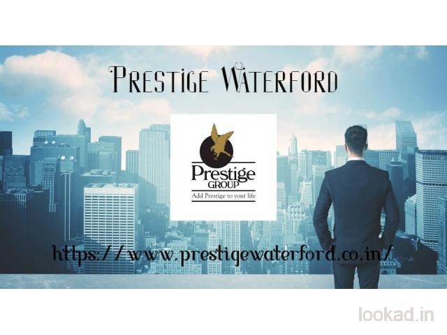 Prestige Waterford Overview