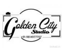 Wedding Photographer in Amritsar - Golden City Lab
