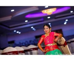 Event Photography | Best Event Photographers in Hyderabad