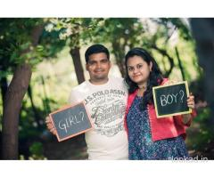 Maternity Photographers in Hyderabad | Maternity Photography
