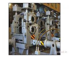 Get Hot Rolling Mill at Reasonable Price