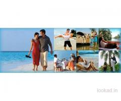 Honeymoon India Tour Packages | Book Now with Vibhaholidays