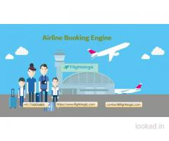 Airline Booking Engine | Affiliate Flight Booking Engine
